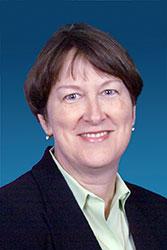 Donna Potter